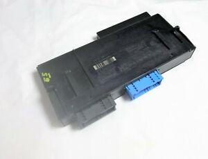 6964596-BMW-1-Series-E87-Original-unidad-de-modulo-de-control-de-cuerpo-de-electronica