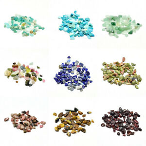 20 Strd Drawbench Opaque Glass Beads Spacer Smooth Tiny Loose Crafting Round 8mm