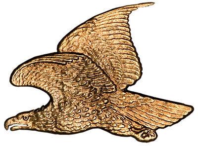 Flying Eagle Coin Shop
