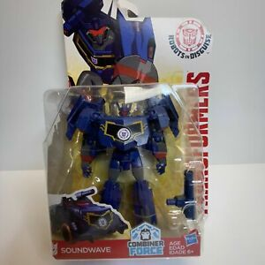 Transformers-Robots-in-Disguise-Combiner-Force-Soundwave
