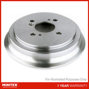 New-VW-Polo-6KV5-1-7-SDi-Genuine-Mintex-Rear-Brake-Drum