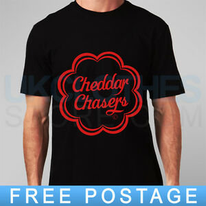 CHEDDAR-CHASERS-FUCKDOWN-DISOBEY-TRAPSTAR-OBEY-WASTED-YOUTH-LAST-KINGS-T-SHIRT