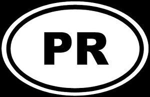 Puerto-Rico-Sticker-PR-White-Oval-Window-Vinyl-Decal