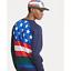 Polo-Ralph-Lauren-Men-Downhill-Skier-92-American-Flag-Sweater-Sweatshirts-Cookie thumbnail 7