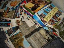 DESTOCKAGE DE  20.000 CPM / CPSM..... par Lot de 150 Cartes + 30 Offertes.