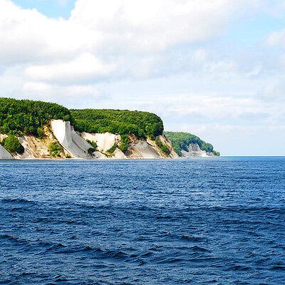 3Tage Urlaub an der Ostsee buchen Precise Resort Rügen Wellness Hotel Kurzurlaub
