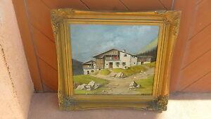Dipinto-a-olio-cornice-barocca-fine-800