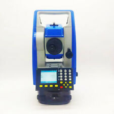 New Model Stonex R3 Total Station Price Reflectoless 800m For Surveying Instrume