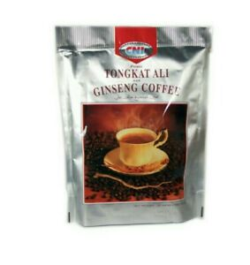 2X-CNI-COFFEE-TONGKAT-ALI-USD35