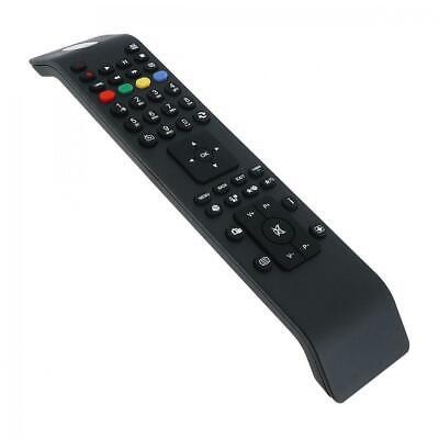 *NEW* Genuine TV Remote Control for Bush LED19134HD