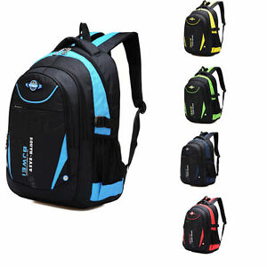 8ab8bd8caa24 Image is loading 2016-New-Kids-High-Quality-School-Bags-For-