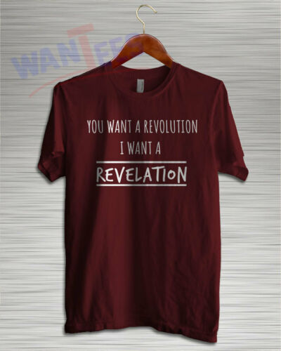 Alexander Hamilton shirt T shirt broadway musical shirts I want a Revelation