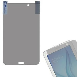 LCD-Screen-Protector-for-SAMSUNG-T113-Galaxy-Tab-E-Lite-7-0