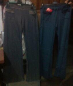 pantalon-chica