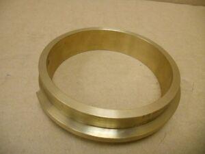 New - Ran Centrifugal Wearing Ring 55-22306-18