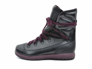 Adidas Ortholite Stiefel Details Winterstiefel Damen Climawarm Boots Zu 13 Gr37 TlF3K1cJ