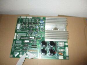 Midway CRUIS/'N USA Or WORLD Steering Feedback PCB cruisin crusin Tested Working