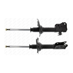 Mapco 3597 FLEXIBLE s/'adapte pour TOYOTA YARIS VERSO /_ nlp2 /_ /_ ncp2 /_