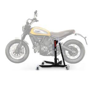 Motorbike Central Paddock Stand Ducati Scrambler Urban Enduro 15 16