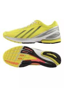 new women s adidas adizero F50 Runner 3 TRAINER Shoes G65162 UK8  91a88b3f17