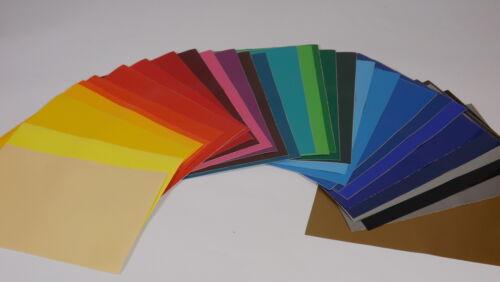 20/% Off 8m x 305mm Roll Sticky Back Craft Vinyl