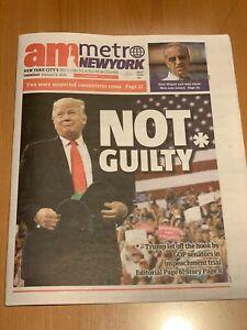 trump impeachment - photo #37