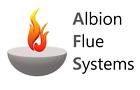 albionfluesystemsltd