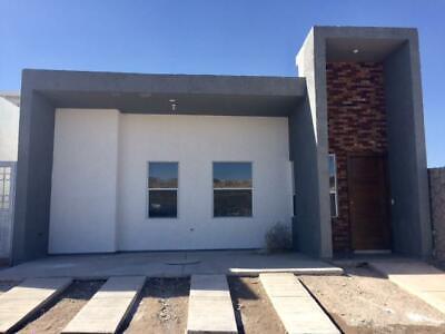 Casa - Fraccionamiento Rinconadas del Valle