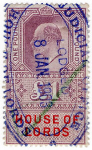 I-B-Edward-VII-Revenue-House-of-Lords-1
