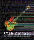Star Guitars: 101 Guitars That Rocked the World by Dave Hunter (Paperback, 2014)
