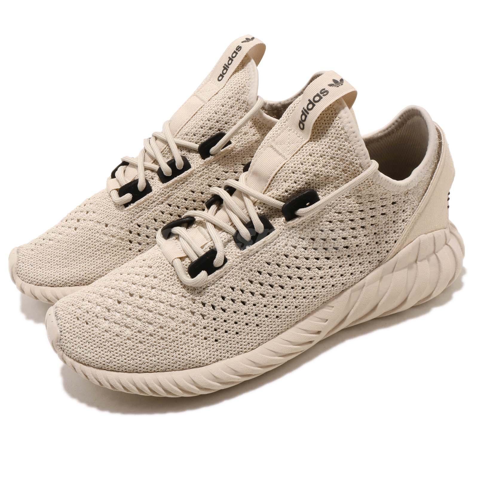 adidas Originals Tubular Doom Sock PK Primeknit homme Pick chaussures Baskets Pick homme 1 8f815d