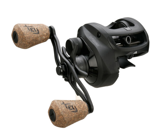 13 Fishing Concept A Gen 2 5.6:1 Right Hand Casting Reel A2-5.6-RH