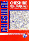 Cheshire by Estate Publications (Paperback, 2000)
