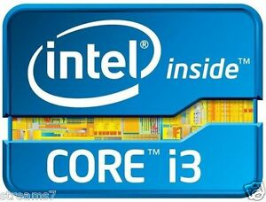 Intel-Core-i3-2310M-Laptop-Processor-for-Dell-Inspiron-15R-N5110-N7110-N4110