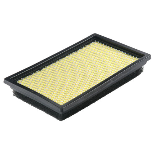 Mazda MX5 Mk2 Mk2.5 Air filter Pre oiled foam Up to 3hp addition Jackson Racing