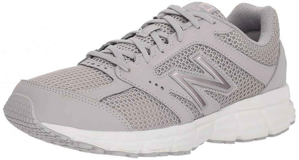 New Balance Wouomo 460v2 Cushioning Running scarpe