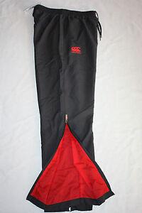 CANTERBURY-MENS-MERCURY-TCR-TRACK-PANTS-sizes-S-XL