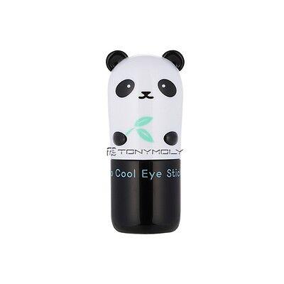Tonymoly  Panda's Dream So Cool Eye Stick 9g / Korean cosmetics