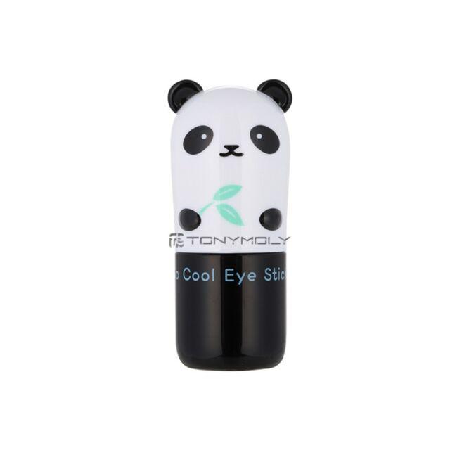 [TONYMOLY]  Panda's Dream So Cool Eye Stick 9g / Korean cosmetics
