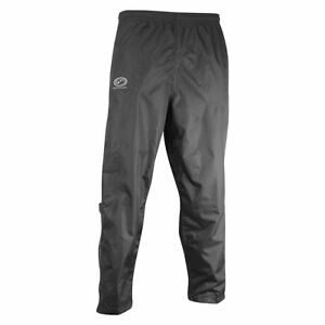 Optimum-Sports-Hawkely-Reflective-Lightweight-Parbold-Waterproof-Cycling-Pants