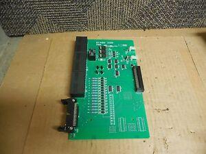 OKUMA-CIRCUIT-BOARD-CARD-ES-V4501-P0S3-POS3-ESV4501