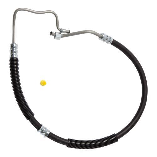 Power Steering Pressure Line Hos fits 1967-1975 Mercury Caliente,Capri,Comet,Cou