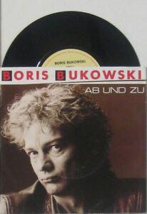 Boris-Bukowski-ab-und-zu-ich-will-7-034-45