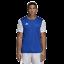 thumbnail 14 - Mens Adidas Estro 19 Training T Shirt Football Sports Top Gym Size S M L XL XXL
