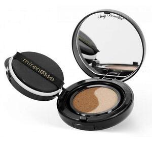 Mirenesse-Face-Glow-10-Collagen-Cushion-Custom-Liquid-Colour-15g-RRP-59-95