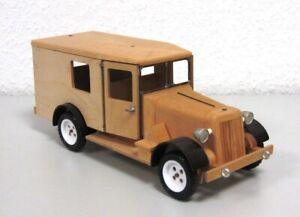 Lieferwagen-Bausatz-4006-M-1-22-5