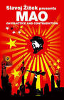 On Practice and Contradiction by Mao Zedong (Paperback, 2007)