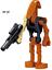 Star-Wars-Minifigures-obi-wan-darth-vader-Jedi-Ahsoka-yoda-Skywalker-han-solo thumbnail 218