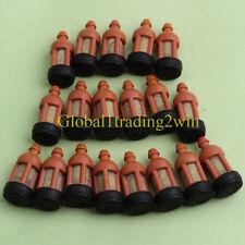 Fuel Filter F STIHL 009 010 011 015 017 018 021 023 025 026 028 029 036 044 066