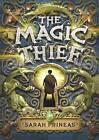 The Magic Thief by Sarah Prineas (Paperback, 2009)
